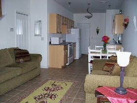 Long Beach Island Nj Vacation Rental Pet Friendly